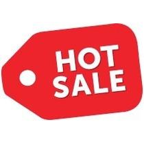 Hot Sale 12 Meses Casco Doble Proposito Voss Lentes Internos