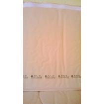 Paquete De 5 Sobres Burbuja N. 7 Para Envios $66.00 Vbf
