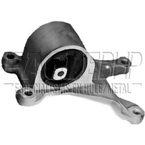 Soporte Motor Trans. Cent. Pontiac Grand Am L4 / V6 99 - 05