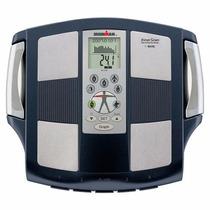 Tanita Bc-558 Ironman Segmental Monitor Composicion Cuerpo
