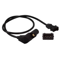 Sensor Ckp (posición De Cigueñal) Chevrolet Chevy; Orig; Sp0