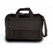 Samsonite Maletin Unyk Messenger Bag 15