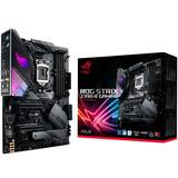 Tarjeta Madre Asus Rog Strix Z390-e Gaming Socket 1151 Ddr4