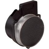 Sensor Maf Tecnofuel - H2 8 Cil - 6.0l 2003-2007