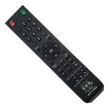Control Remoto Pantalla Atvio Mtv3212lcd At Lcd Tv
