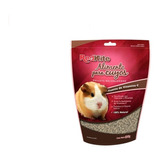Alimento Cuyo Redkite 850 Grs