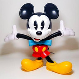 Termo Cooler Mickey Mouse 90 Años Edicion Limitada