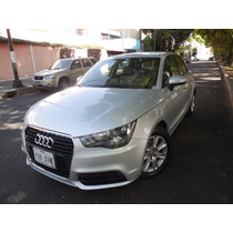 Audi A1 2013 Cool Automatico Stronic 1.4 Turbo Oportunidad