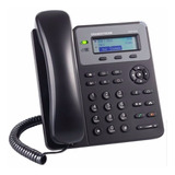 Grandstream Gxp1610, Teléfono Ip Hd 1 Cuenta Sip