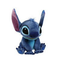 Peluche Disney Collection Stitch Tamaño Mediano