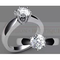 1fc7570c8528 Busca Diamanteria romanza con los mejores precios del Mexico en la ...