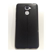 fc5a459513b Busca funda para Huawei GW con los mejores precios del Mexico en la ...