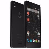 Celular Encriptado Blackphone 2 Silent Circle Anti Espias