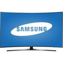 Samsung 49 Serie 7000-4k Ultra Hd Led Inteligente Tv De 126