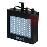 Luz Disco Estrobo Led Audioritmico Automatico Laser Audi