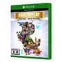 Rare Replay 30 Hit Game Xbox One ¡nuevo Sellado!