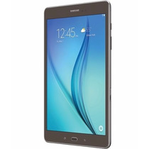 Tablet Samsung Galaxy Tab A 8.0 Quad Core Android 5.0