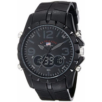 Reloj U.s. Polo Assn. Sport Men