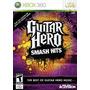 Guitar Hero Smash Hits - Xbox 360