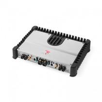 Amplificador Fuente Focal Fps 2160 2 Canales Potencia Calida