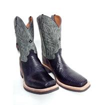 5240874f78 Busca botas de piel exsoticas con los mejores precios del Mexico en ...