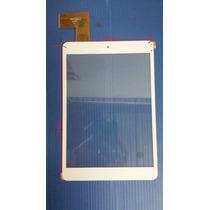Touch De Tablet Tech Pad C800 7.85 Flex Xn1308v2