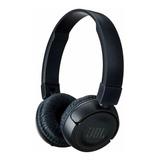 Audifonos Jbl T450bt Wireless Bluetooth