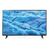 Smart Tv LG Ai Thinq 43um7300aue Led 4k 43