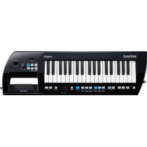 Sintetizador Roland Lucina(ax-09b) Mod. Ax09bk