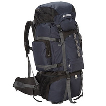 Mochila Alpina Backpack Everest Camping Excursion Equipaje