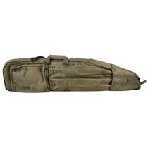 Estuche Tactico Para Dos Rifles Y Otros Accesorios Midwayusa