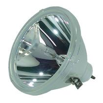 Lámpara Osram Para Sony Xl100 Televisión De Proyecion Bulbo