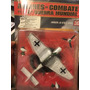 Aviones 2da Guerra Mundial Altaya Metal 30 1:72 Junker Stuka