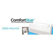 Aire Acondicionado Piso Techo Comfortstar 3 Toneladas