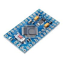 Arduino Pro Mini 328 3.3v 8 Mhz Atmega328p-au