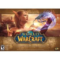 World Of Warcraft - Pc / Mac