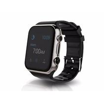 Smart Watch Reloj Inteligente V8 Manos Libres Bluetooth
