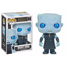 Knight King Funko Pop Game Of Thrones