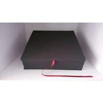 Crepusculo Luna Nueva Edicion Boxset Dvd + Cd + Libro Y Mas