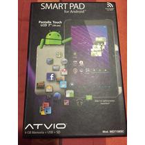 Tableta Atvio Smart Pad 7