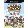 Harvest Moon Magical Melody (nuevo Y Sellado) - N Gamecube