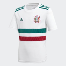 Busca Chamarra Adidas de México con los mejores precios del Mexico ... 0efdea02b86af