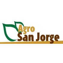 Humus Líquido De Lombriz, Fertilizante Orgánico