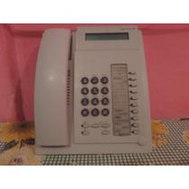 Telefono Ericsson Mod. Dbc2012