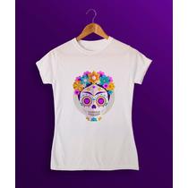 Busca Blusas Frida Con Los Mejores Precios Del Mexico En La Web
