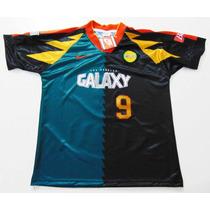 5d30f2931 Busca Uniforme Jorge campos galaxy con los mejores precios del ...