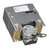 Temporizadoreshidromasaje 22001252 Temporizador - Lavador..