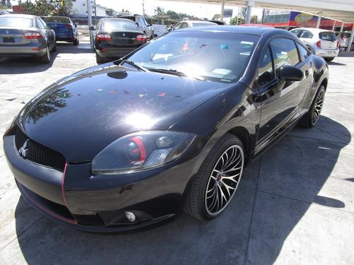 Mitsubishi Eclipse 0