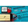 Magnethax Chip Virtual Hack 3ds Cualquier Versión