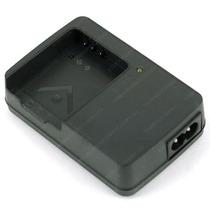 Cargador Bc-csd Para Sony Np-ft1 Np-fr1 Np-fe1 Np-bd1